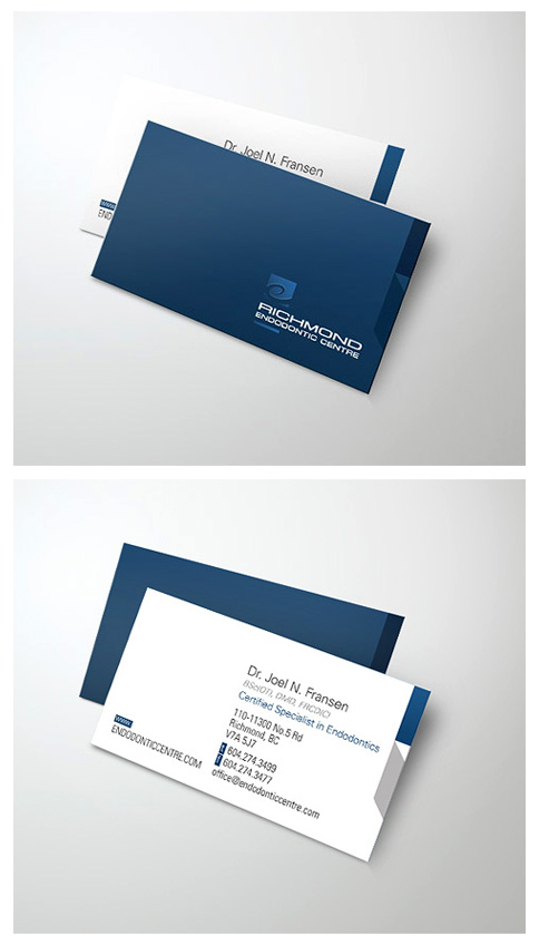Business card design vancouver design studio this that february 28 reheart Images