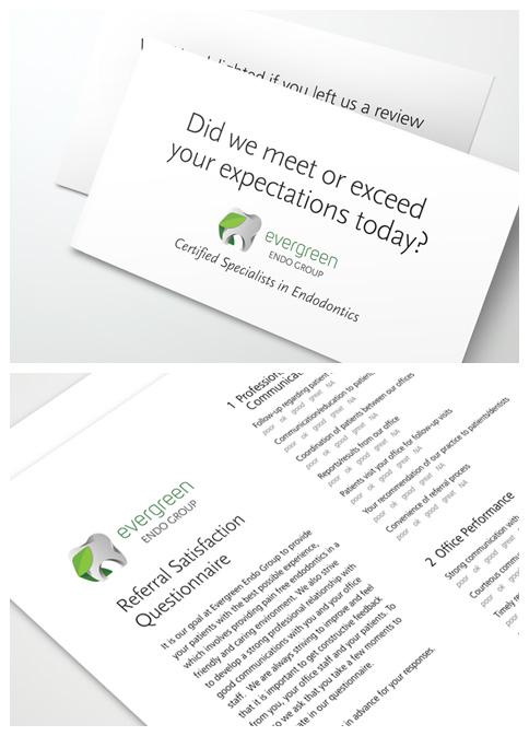 evergreen_print