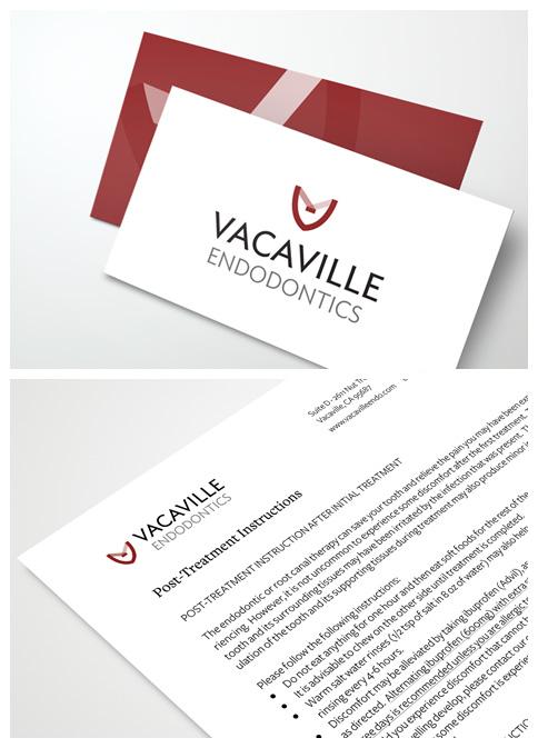 vacaville_print